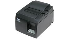 Star receipt Printers