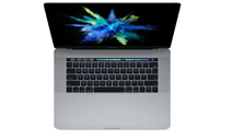 Apple Macbook Pro Retina (2017 or newer)