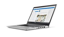 Lenovo ThinkPad T470s Laptop