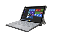 Microsoft Surface Pro 2017 Version