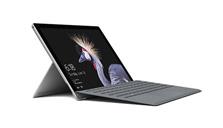 Microsoft Surface Pro I5