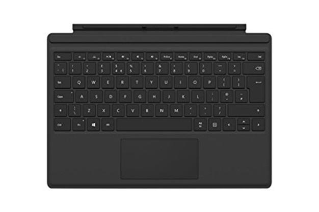 Microsoft Pro Keyboard