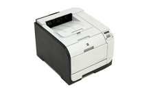HP Office Laser Printer Hire