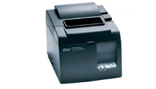 Star Printer for EPOS hire