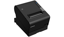 Epson Thermal Printer Hire