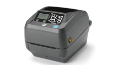 Zebra ZD500 Badge Printer Hire