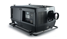 15,000 to 20,000 Lumens Corporate Event Projectors