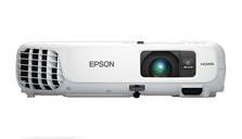 Epsom 3000 Lumens Projector