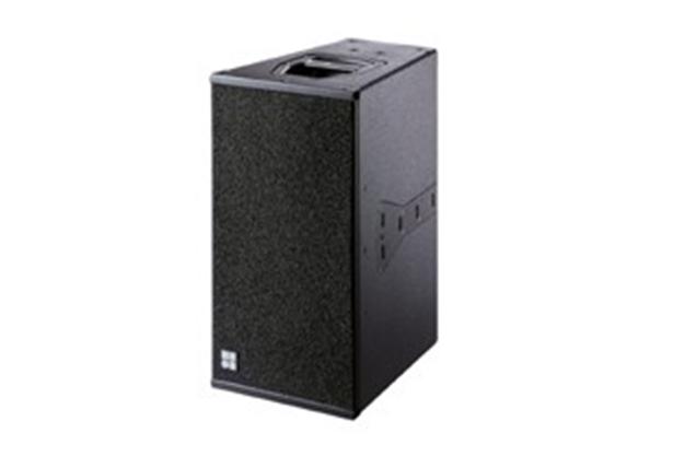 Q7 Speaker