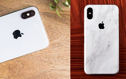 IPHONE XS VS IPHONE X WHATS THE DIFFERENCE