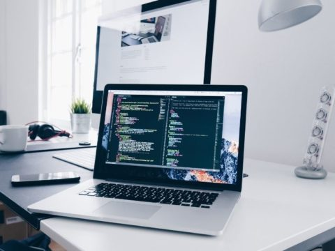 Use Tech Rentals to Build a Computer Lab